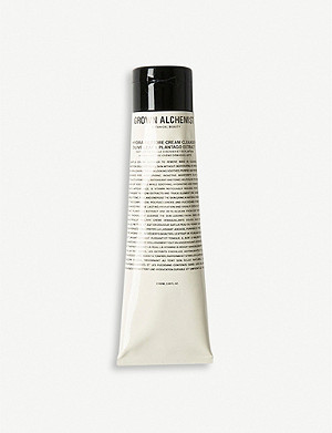 THE CONRAN SHOP Grown Alchemist Hydra-restore cream cleanser 100ml