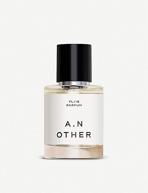 A. N. OTHER A. N. Other FL/18 50ml
