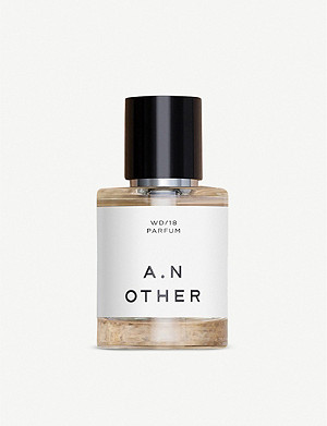 THE CONRAN SHOP A. N. Other WD/18 eau de parfum 50ml