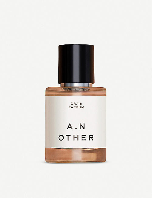 A. N. OTHER A.N. OTHER OR/18 parfum 50ml