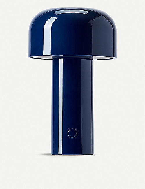 THE CONRAN SHOP: Bellhop table lamp 21cm