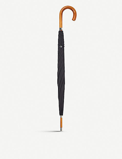THE CONRAN SHOP: London Undercover City Gent umbrella