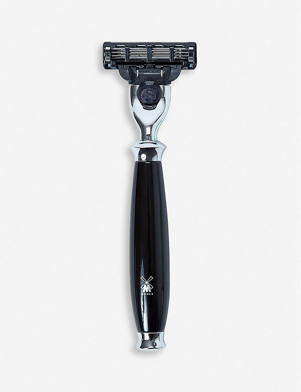 THE CONRAN SHOP: MÜHLE Purist Fusion Razor