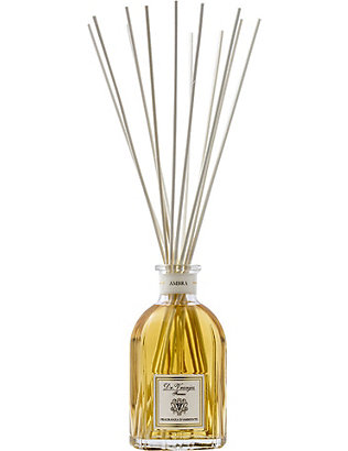 THE CONRAN SHOP: Dr Vranjes Ambra diffuser 250ml