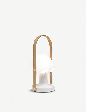 THE CONRAN SHOP Follow me portable light