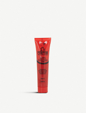 THE CONRAN SHOP Dr. PAWPAW Ultimate Red Balm 25ml