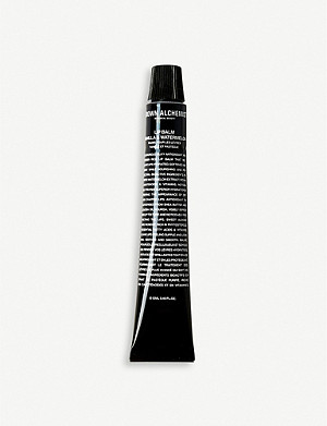 THE CONRAN SHOP Grown Alchemist Vanilla and Watermelon lip balm 12ml