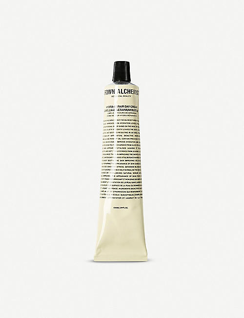 THE CONRAN SHOP: Hydra-Repair Day Cream 65ml