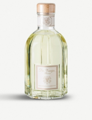 THE CONRAN SHOP Vranjes 博士 Magnolia 和兰花香氛香薰 2.5 升