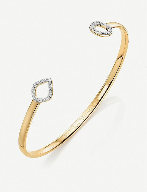 4b0c6260ef Designer Bracelets - Earrings, Rings & more | Selfridges