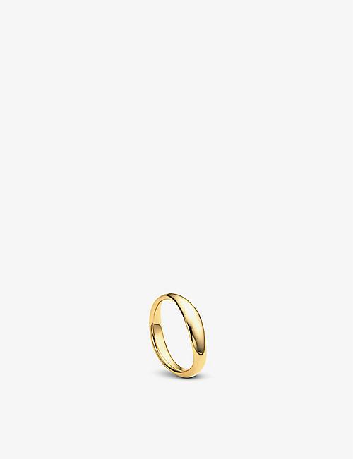 319277819 Rings - Jewellery - Accessories - Womens - Selfridges | Shop Online