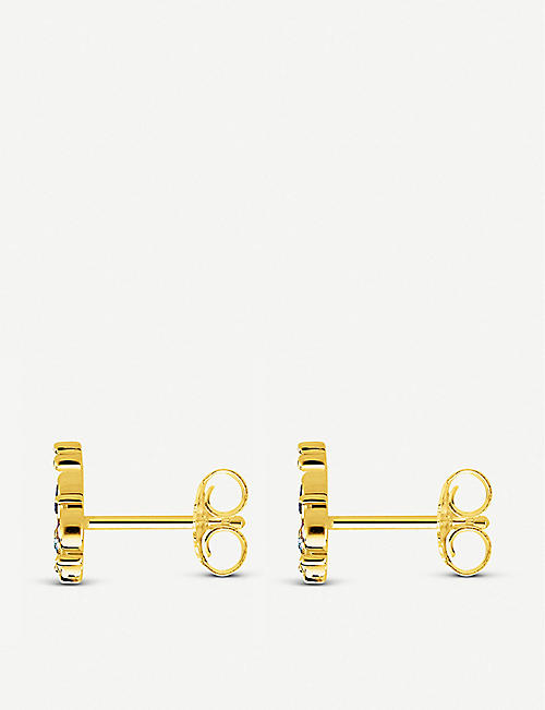 8020d545e THOMAS SABO - Earrings - Jewellery - Accessories - Womens ...