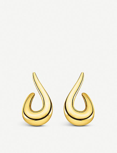 47b81b984 THOMAS SABO - Earrings - Jewellery - Accessories - Womens ...