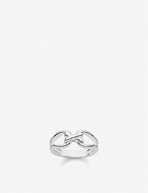 40723631b752 THOMAS SABO - Rings - Jewellery - Accessories - Womens - Selfridges ...
