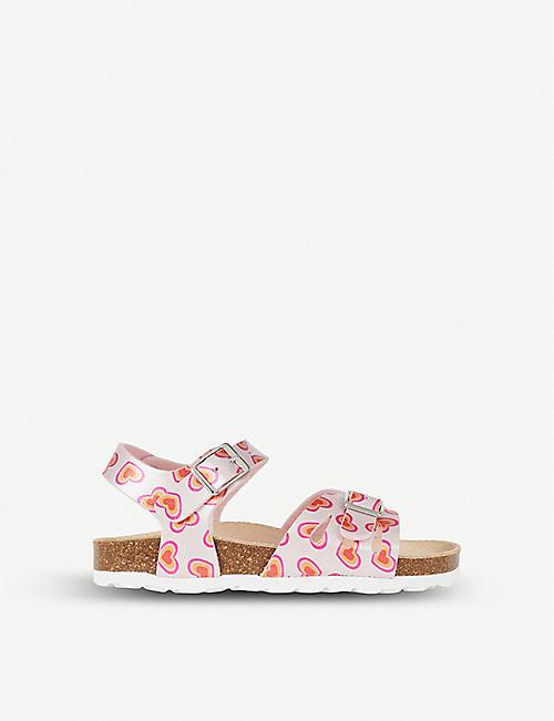 13af16166a61 STEP2WO - Flip flops   sandals - Girls - Kids - Shoes - Selfridges ...