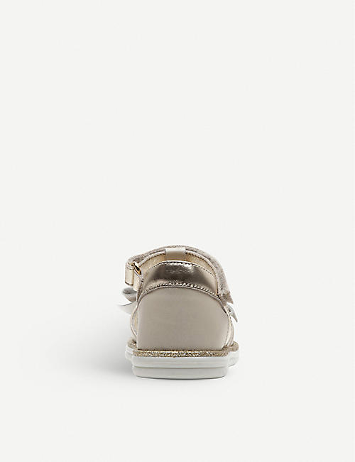 03eaa7d369691 STEP2WO - Kids - Selfridges | Shop Online