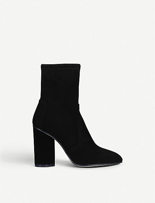 Ankle boots - Boots - Womens - Shoes - Selfridges  3f04a3413