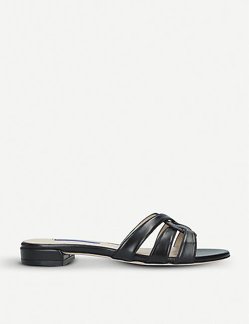 e982434d78e Gladiator sandals - Sandals - Shoes - Womens - Selfridges