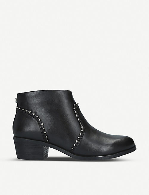 9526393ff71 STEVE MADDEN - Womens - Shoes - Selfridges   Shop Online
