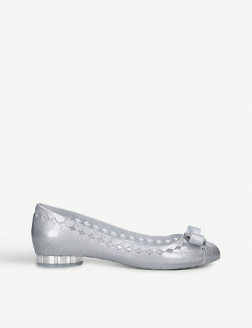 6e31e69b3 Ballet flats - Flats - Womens - Shoes - Selfridges | Shop Online