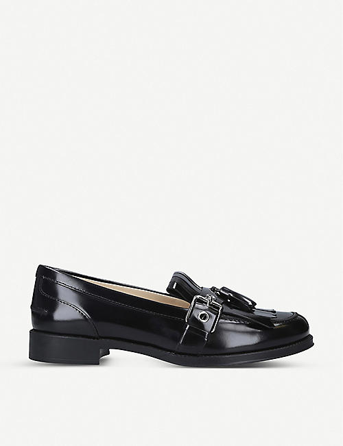 981c5f1b15311 Tod's - Loafers, Boots & Shoes | Selfridges