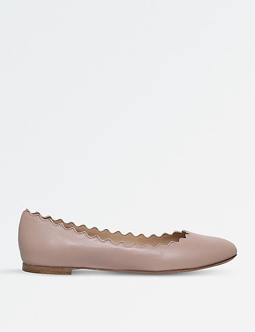 87c6a3cd363 Flats - Womens - Shoes - Selfridges