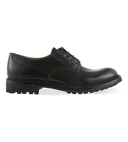 Church S Shoes Geneva