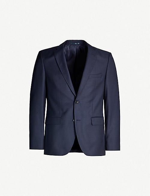 5e261c543 Formal blazers - Blazers - Clothing - Mens - Selfridges