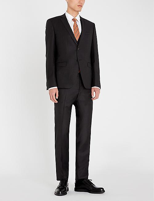 0ce94d76 BOSS - Clothing - Mens - Selfridges | Shop Online