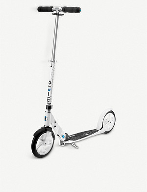 MICRO SCOOTER Micro adult scooter