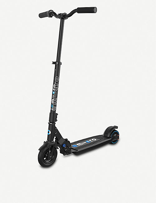 MICRO SCOOTER Micro Falcon electric scooter