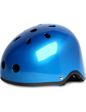 MICRO SCOOTER Medium helmet
