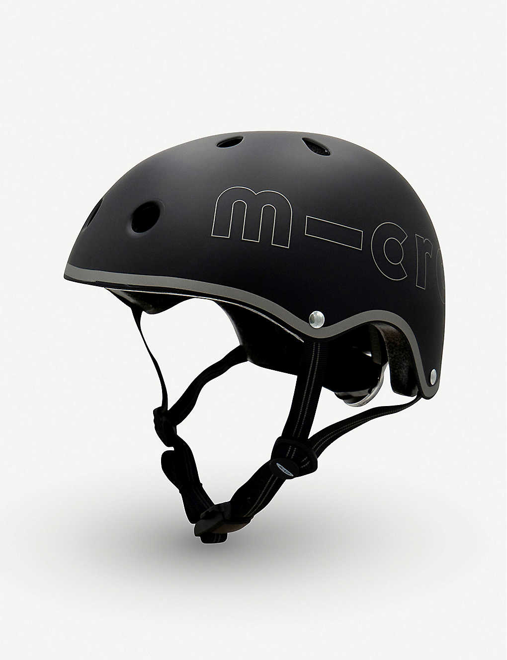 MICRO SCOOTER: Micro Deluxe small helmet