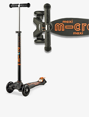 MICRO SCOOTER Maxi micro deluxe scooter