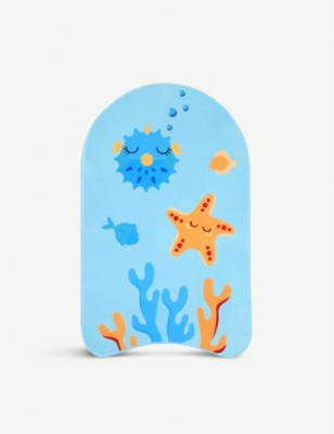 SUNNYLIFE Under the Sea kick board