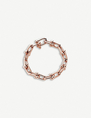 762051ca5 Tiffany & Co - Necklace, Bracelet, Rings & more   Selfridges