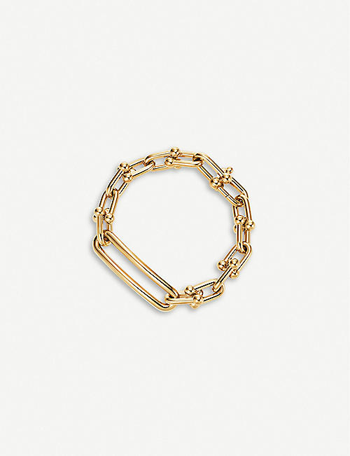01c8b1080b423 Fine Jewellery - Accessories - Womens - Selfridges | Shop Online