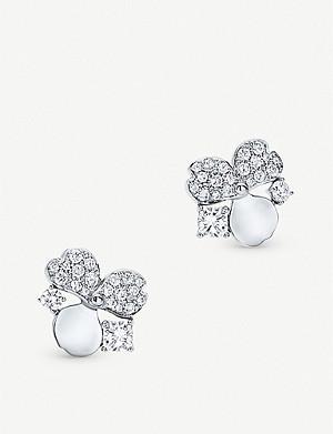 0f37288e1 Tiffany & Co - Necklace, Bracelet, Rings & more | Selfridges