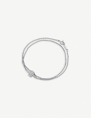 2304ad37469 Tiffany   Co - Necklace