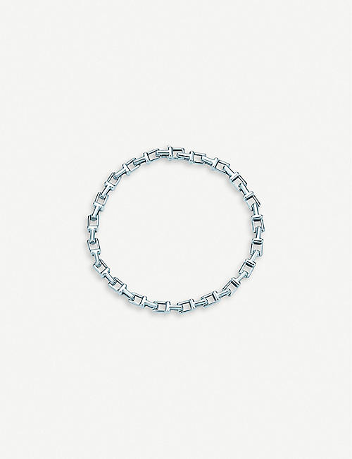 332f3a57d TIFFANY & CO - Fine Jewellery - Jewellery & Watches - Selfridges ...