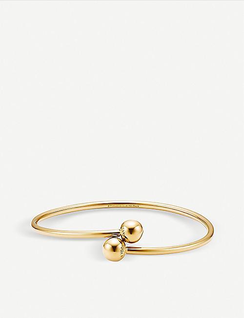b8d0dc8eb6c9 TIFFANY   CO - Bracelets - Fine Jewellery - Jewellery   Watches ...