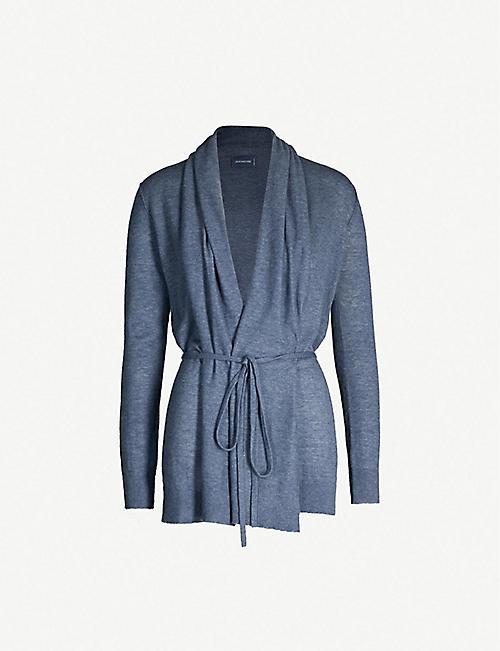 ZADIG VOLTAIRE - Knitwear - Clothing - Womens - Selfridges  1d9723770