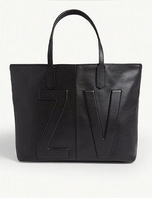 ZADIG&VOLTAIRE Mick shoulder bag