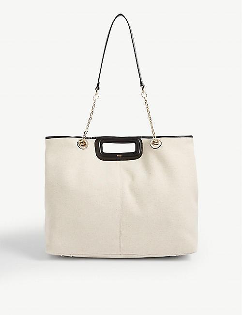 9d36d1a99334 Bags - Selfridges | Shop Online