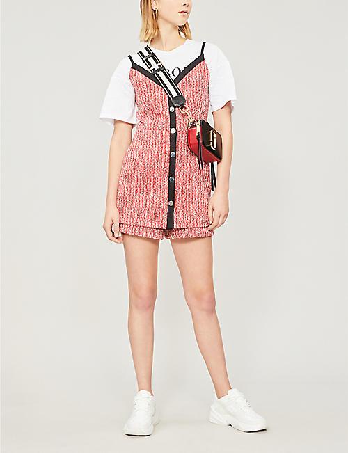 f1890295f7b MAJE - Jumpsuits   playsuits - Clothing - Womens - Selfridges