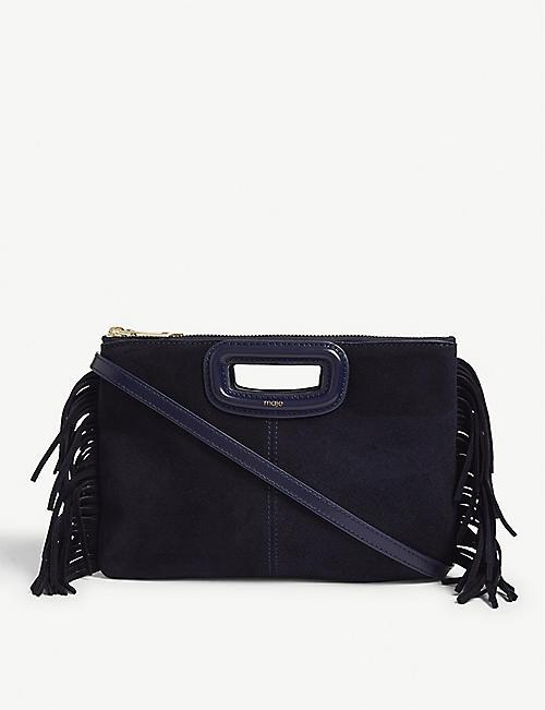 Bags - Selfridges   Shop Online 12820a7dca