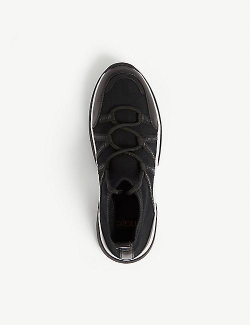 97ea928279e Slip on - Trainers - Womens - Shoes - Selfridges   Shop Online