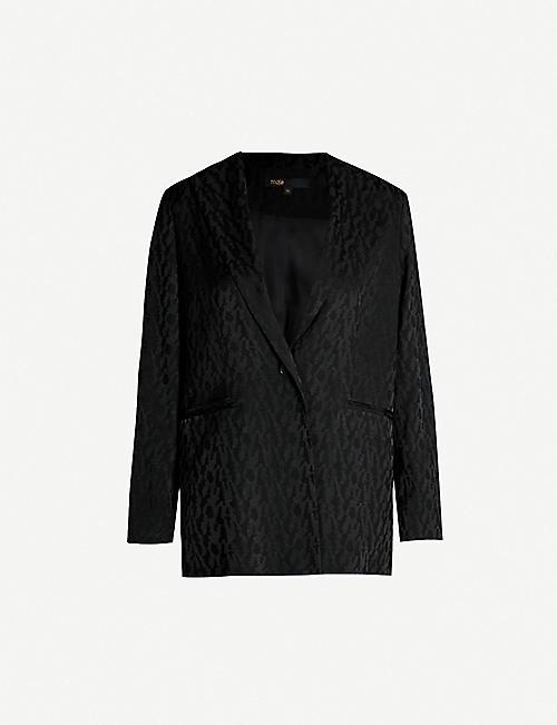 c60e20cc7b5 Evening jackets - Jackets - Coats & jackets - Clothing - Womens ...