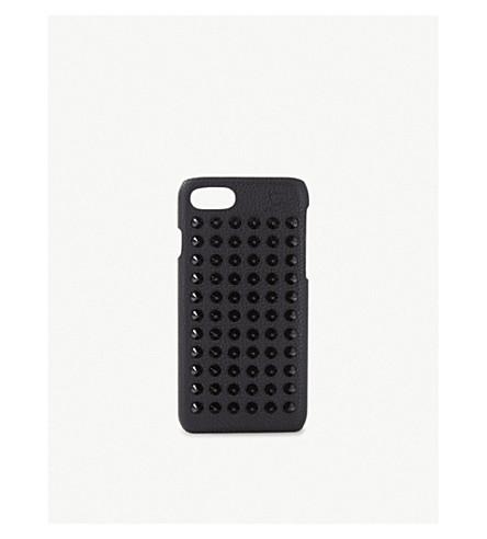 692d2443315 Loubiphone iPhone 7+/8+ case