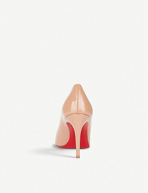 f290ed87464 Womens - Shoes - Selfridges | Shop Online